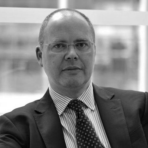 Phil Kenworthy, Founder at Payment Systems Consultancy